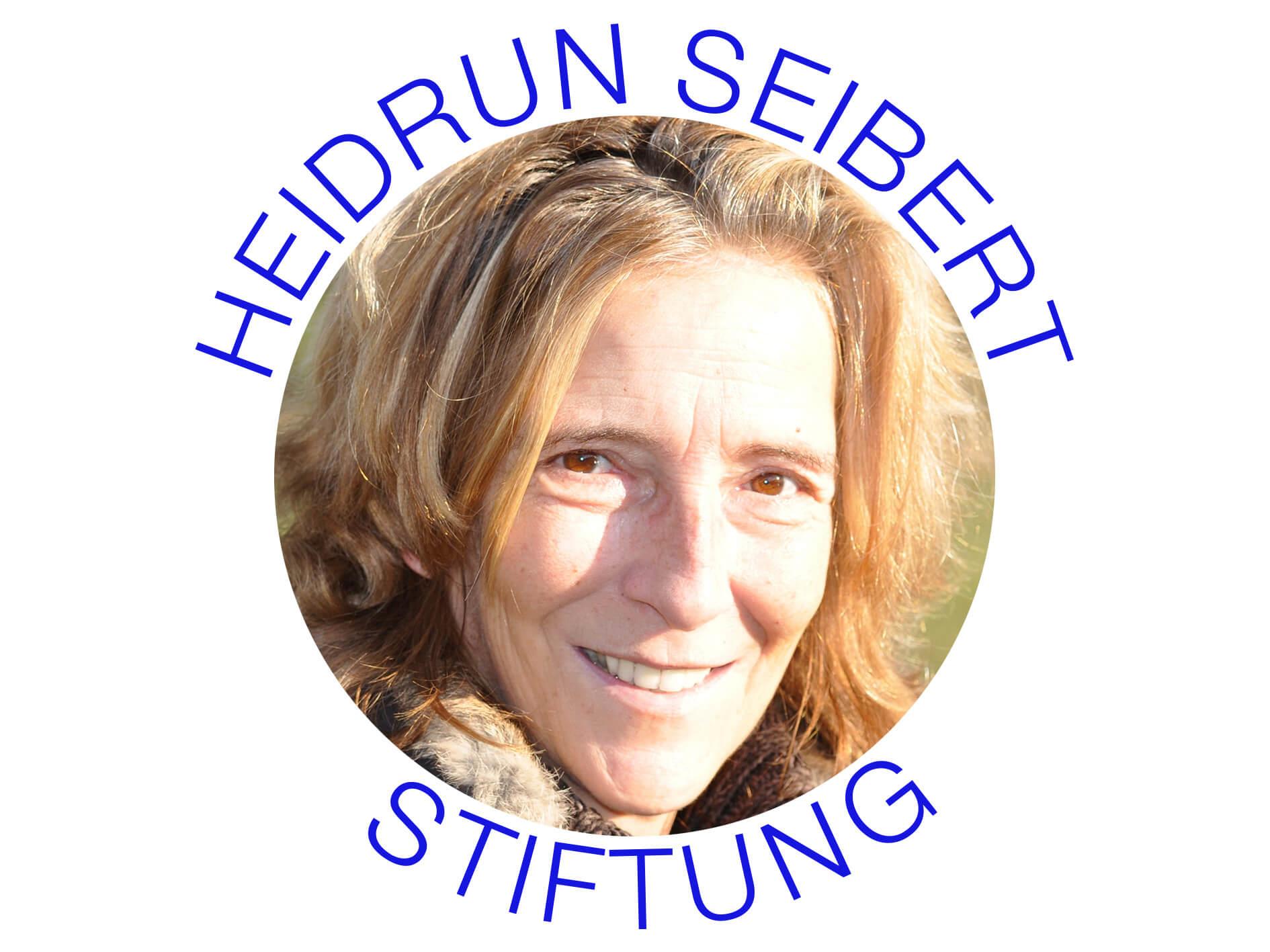 Heidrun Seibert Stiftung